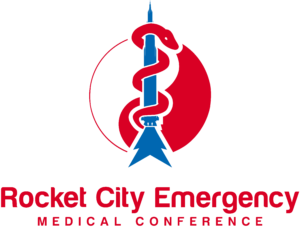 Roclet City Emergency Medical Conference
