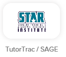 Star institute Icon