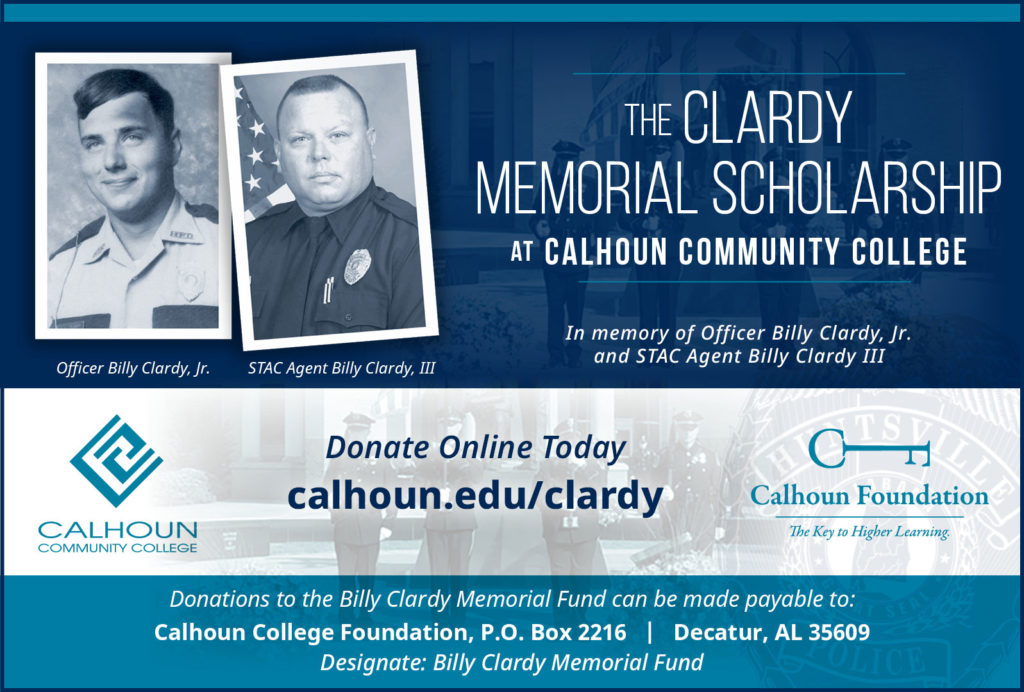 Clardy-Memorial-graphic-with-URL