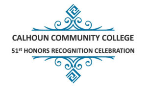 2020 Honors Day Recognition Celebration