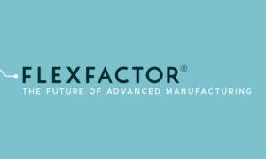 FlexFactor