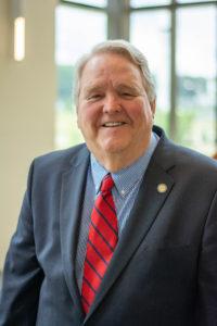 Rex Cheatham