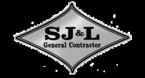 SJ&L General Contractor