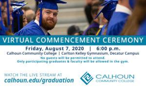 graduation event slider