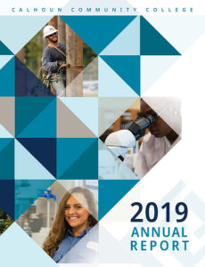 Read the 2019 Annual Report