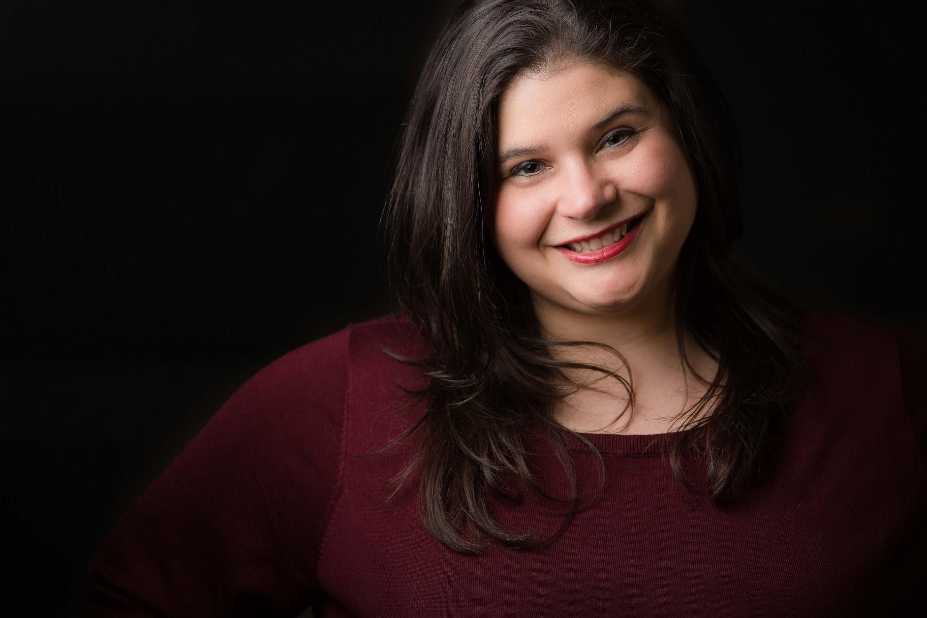 Lauren Cantrell Salerno