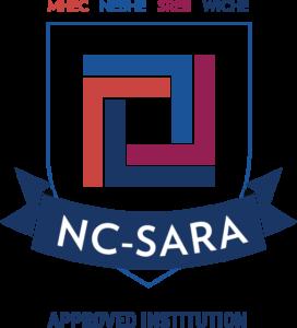 NC-SARA