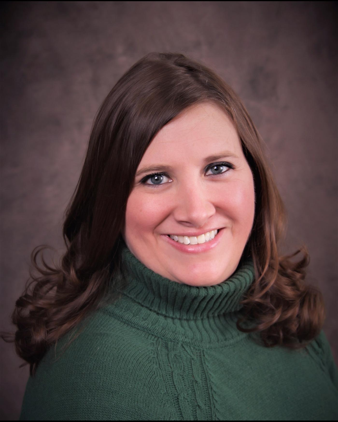 Kristin Treadway