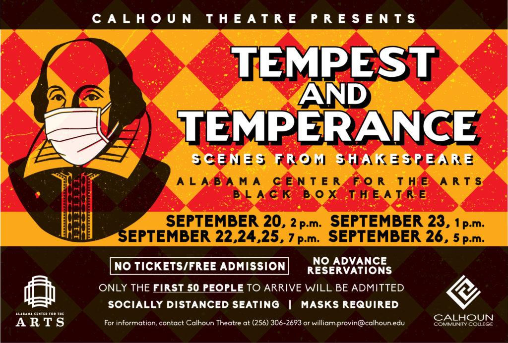 tempest-temperance-graphic