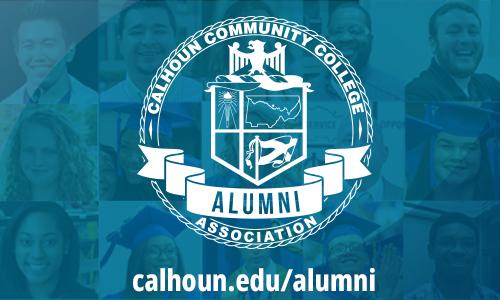 Alumni-Association-slider-patchwork