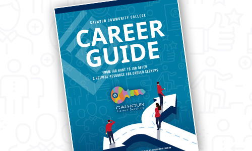 Career Guide Feature Image