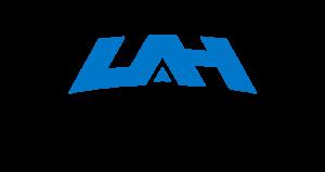 UAH The University of Alabama in Huntsville