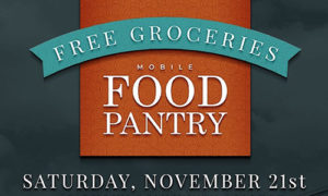 Food Pantry Feature Img
